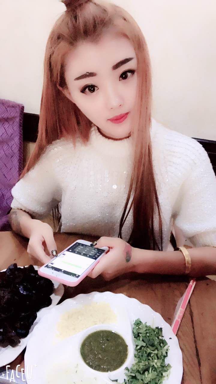 恋夜秀场视频分享_恋夜秀场总站网址下载 - 美女秀场_视频秀场-乐嗨娱乐