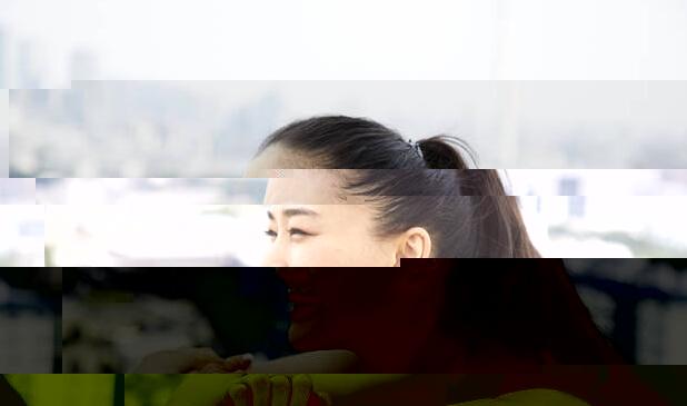 日本苍井优成人电视直播�_秀场美女直播 苍井优清纯可爱笑容灿烂